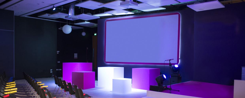 slider-header-image-corporate-lighting2