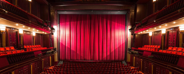 slider-image-theatre-lighting